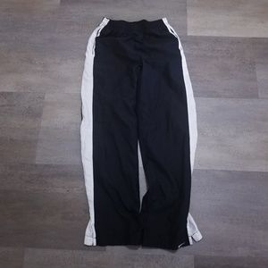 Nike Mens Track Pants Size Small